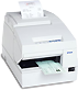 Cheque Printer Icon