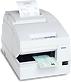 Cheque Printer Icon