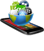 MLM Mobile Apps