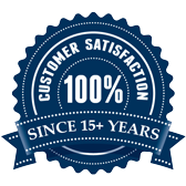 Full Featured MLM Software gives 100% Customer Satisfaction
