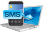 SMS Sending Software Icon